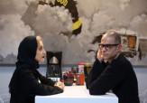 باشگاه خبرنگاران -صداگذاری «خرگیوش» به پایان رسید/ اولین نمایش در جشنواره فجر