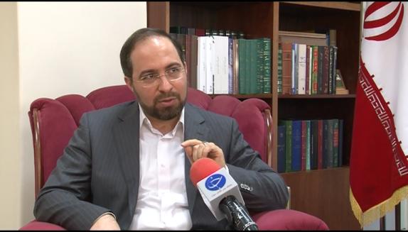 باشگاه خبرنگاران - دو مرحله تا برگزاری انتخابات الکترونیک باقیست/آخرین وضعیت رسیدگی به پرونده