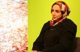 باشگاه خبرنگاران -ناگفتههای شبنم قلیخانی از «یکتا»ی هشت و نیم دقیقه