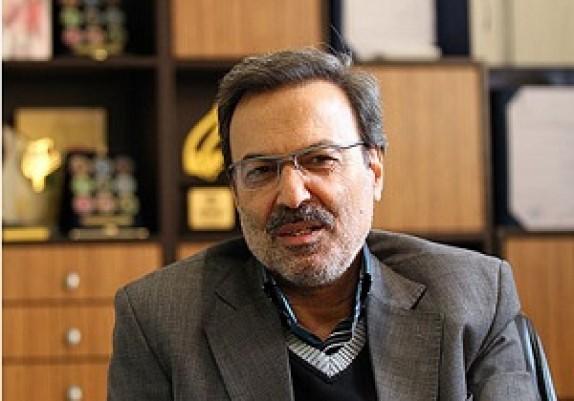 باشگاه خبرنگاران - نظام رشتهای برای مدارس ایران مناسبتتر است/ جایگاه پایین مدارس ایران در رتبه بندی های بینالمللی