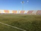 باشگاه خبرنگاران -ترافیک در اطراف ورزشگاه ثامن مشهد