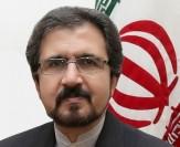 باشگاه خبرنگاران - احضار-سفیر-انگلیس-به-وزارت-امور-خارجه