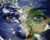 باشگاه خبرنگاران - از-حمایت-آمریکا-از-کشورهای-خاورمیانه-برای-مقابله-با-تهران-تا-افزایش-بهای-نفت-و-واردات-زباله-از-سوی-سوئد-تصاویر