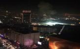 باشگاه خبرنگاران - وقوع-دو-انفجار-شدید-در-استانبول-ترکیه-40-زخمی-تا-این-لحظه-تصاویر