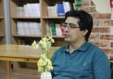 باشگاه خبرنگاران - «قصههای من و بچههام» منتشر میشود