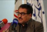 باشگاه خبرنگاران -عزم نمایندگان در پیگیری فیشهای حقوقی جدی است