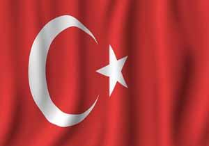 اعلام عزای عمومی در ترکیه در پی انفجارهای خونین استانبول