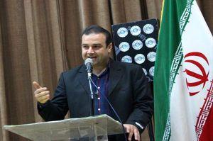 برگزاری جشنواره تئاتر فجر به میزبانی خوزستان