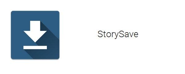 Hasil gambar untuk StorySave