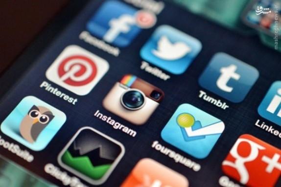 باشگاه خبرنگاران -استفاده نادرست از شبکه های اجتماعی، تغییر سبک زندگی و توهم دانش