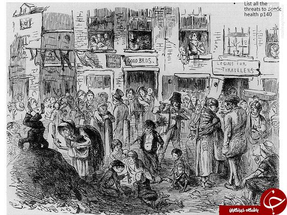 «ترزا می»؛ عجوزه صهیونیست و تجسم واقعی ذات استعمار
