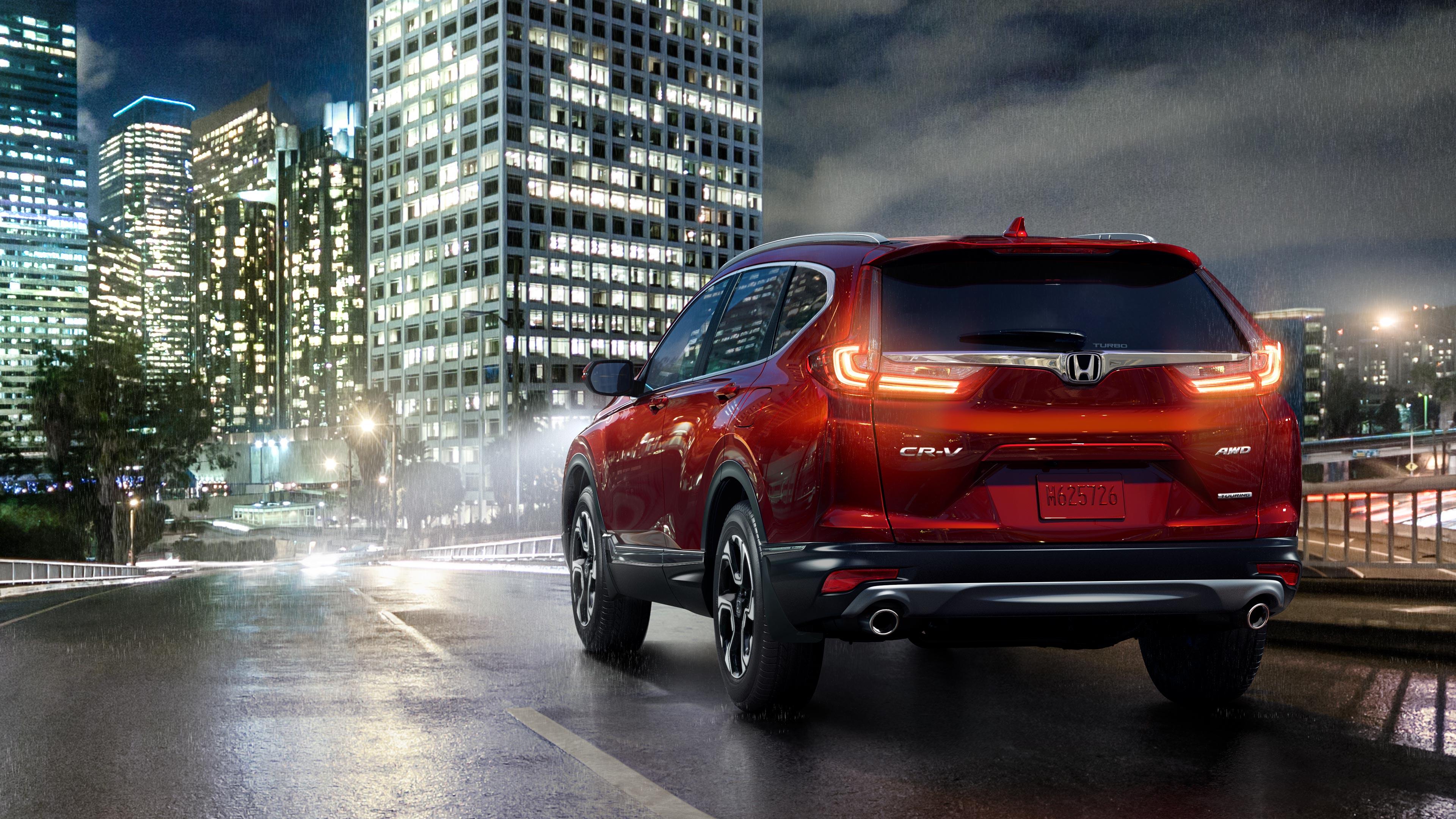 سهم هشتمين شرکت خودرو سازي بزرگ جهان از بازار ايران چقدر است ؟
