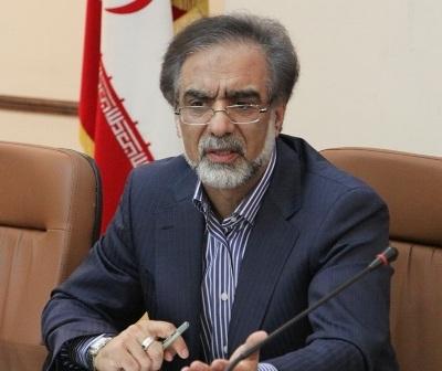 سرانه مصرف مبلمان در ایران بالاتر از  متوسط جهانی است