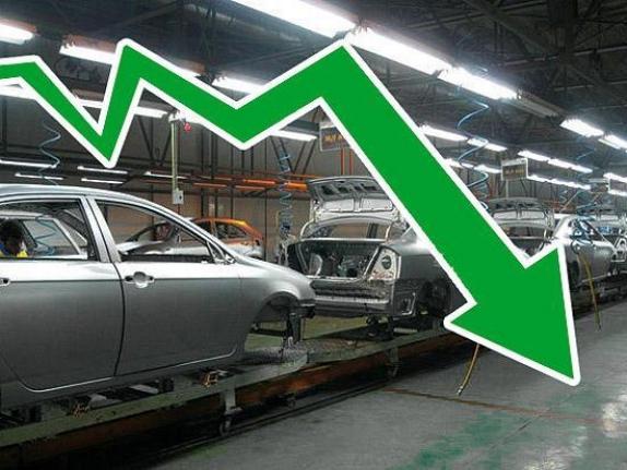 باشگاه خبرنگاران - گرانهای بی کیفیت در بازار خودروی کشور/ کیفیت خودروهای داخلی فدای کمیت شد