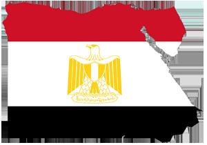 داعش؛ مسئول انفجار تروریستی در کلیسای قبطی ها در قاهره