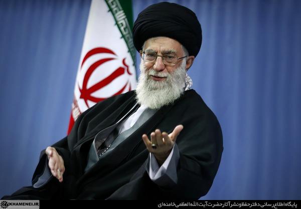 20 نکته از رهبر معظم انقلاب درباره وحدت اسلامی