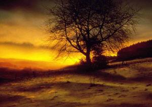 عزراییل برای قبض روح چه کسی خود را آراست؟