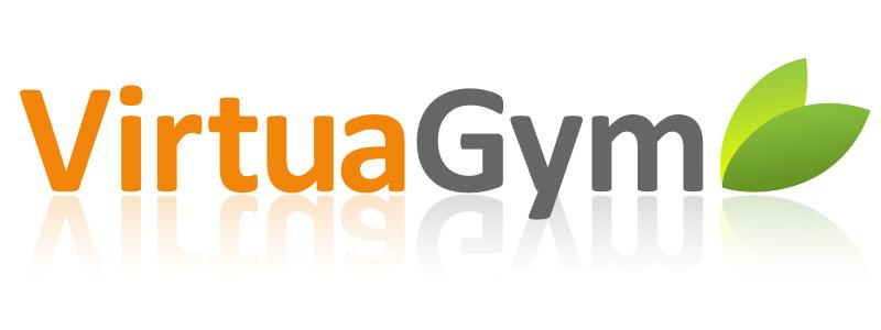 برنامه ریزی حرفه ای برای تناسب اندام با دانلود نرم افزار VirtuaGym Fitness برای اندروید و ios