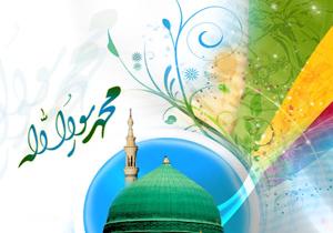 دو یادگار نبوی در میان امت اسلامی/ پیامبر اکرم (ص) آخرالزمان را چگونه توصیف میکند؟