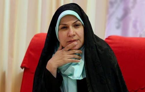 ذوالقدر: در پی طرح ممنوعیت ازدواج دختران زیر ۱۳ سال و پسران زیر ۱۵ سال حتی با اجازه ولی هستیم