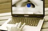 باشگاه خبرنگاران -وقتی حریم خصوصی اشخاص در فضای مجازی قربانی میشود/چه باید کرد؟