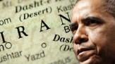 اوباما تمدید تحریمهای ایران را وتو نکرد
