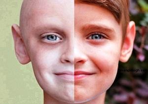30 تا 40 درصد سرطانها با تغذیه صحیح قابل پیشگیری است
