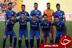 جدال نابرابر آبی های خوزستان با شیخ نشینان ابوظبی