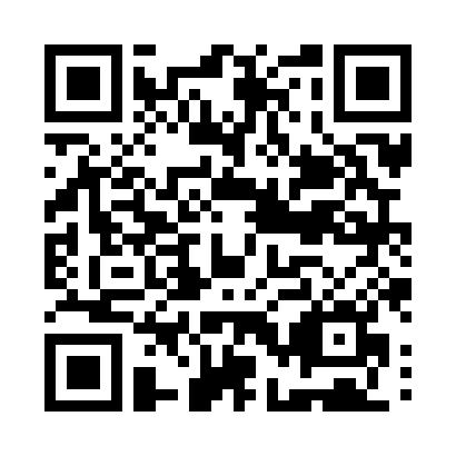 دانلود نرم افزار Edmodo برای اندروید و Ios / شبکه اجتماعی مخصوص معلمان و دانش آموزان