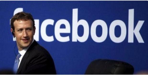 اخبار جعلی فیسبوک از فیلتر چه کسانی رد میشود؟