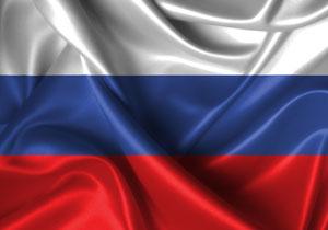 سقوط یک هواپیمای نظامی روسی و کشته شدن بیش از ۳۰ نفر