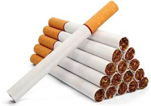 بخشنامه گمرک درخصوص ترانزیت کالاهای دخانی