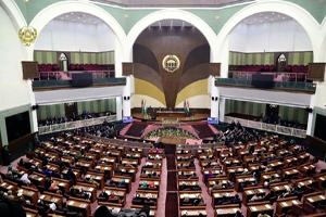 نهادهای عدلی و قضایی جدآ به قضیه دو خواهر ننگرهاری رسیدگی کنند