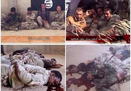 کدام کشور عامل کشتار 500 هزار نفری سوریه بوده است؟