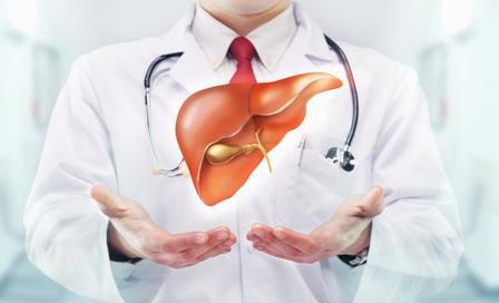 شایع ترین بیماری کبدی در ایران چیست؟+علائم و درمان
