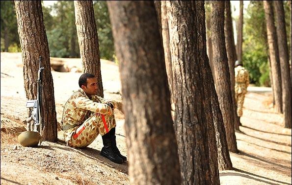 زوایای پیدا و پنهان هراس جوانان از خدمت نظام وظیفه/چرا سربازی سخت میگذرد؟