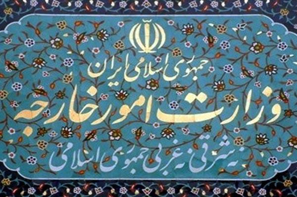 هموطنان ایرانی تا اطلاع ثانوی از سفر به ترکیه خودداری کنند