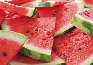 مراقب هندوانه شب یلدا باشید/ خطر سکته قلبی در کمین است,