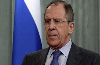 لاوروف: روسیه، ترکیه و ایران به ادامه جنگ با جبههالنصره و داعش مصمم هستند/چاووش اوغلو: هیچ جایگزینی برای حل سیاسی بحران سوریه وجود ندارد