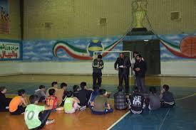 دودانگه: توجه به جوانان آن گونه که باید باشد نیست/تیم ملی احتیاج به پوست اندازی دارد