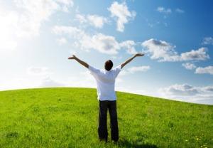 در پیچ و تاب زندگی چگونه طعم آرامش را بچشیم؟