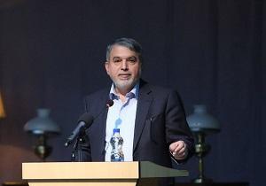 درگذشت بزرگ مداح اردبیلی همه ملت ایران را متاثر کرد