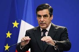 فرانسوا فیون: سیاست فرانسه، باعث تشدید جنگ در سوریه شده است/باید با تهران و مسکو گفتگو کنیم
