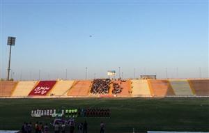 لحظه به لحظه با هفته یازدهم لیگ برتر فوتبال + پخش زنده