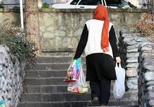 خانم هاي ايراني مواظب اين بيماري باشند