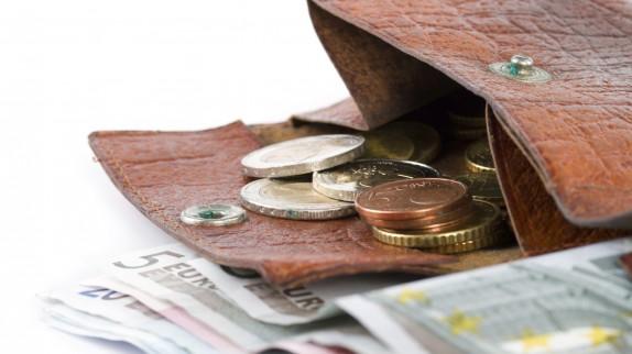 باشگاه خبرنگاران - چه بر سر اقتصاد با یکسان سازی نرخ ارز می آید؟