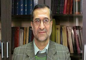 دیوان عالی کشور هنوز هیچ حکمی برای پرونده زنجانی صادر نکرده است/ لغو حکم اعدام زنجانی، صحت ندارد