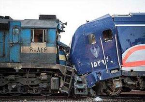فایل صوتی مکالمه ضبط شده قطار حادثه دیده در مرکز کنترل + دانلود