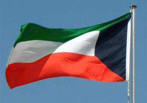 مقامات کویت سانحه ریلی کشورمان را تسلیت گفتند