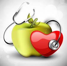 آغاز کار نیروهای مراقب سلامت برای ورود اطلاعات شخصی و سلامت افراد